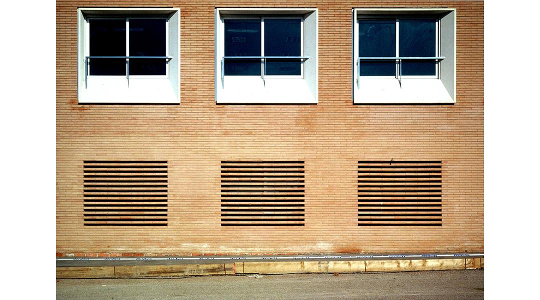 03-edificio-ingenieria-informatica