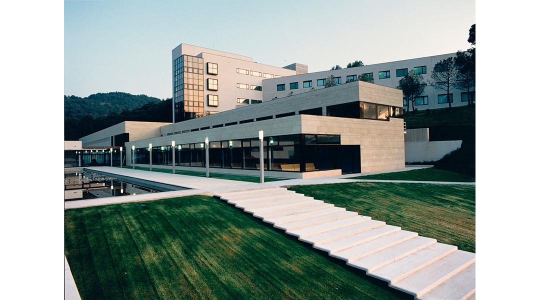 03-hospital-blanes