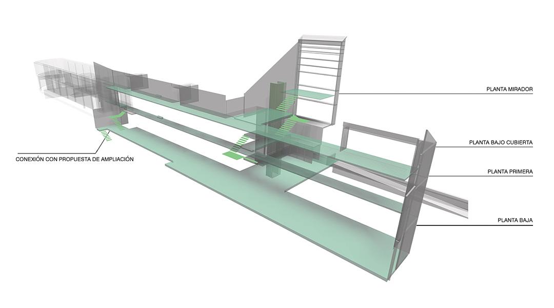 03-oficinas-puerto-ferrol