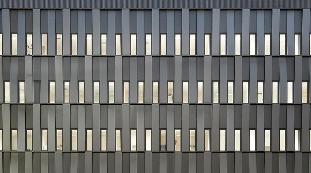 04-edificio-gaia