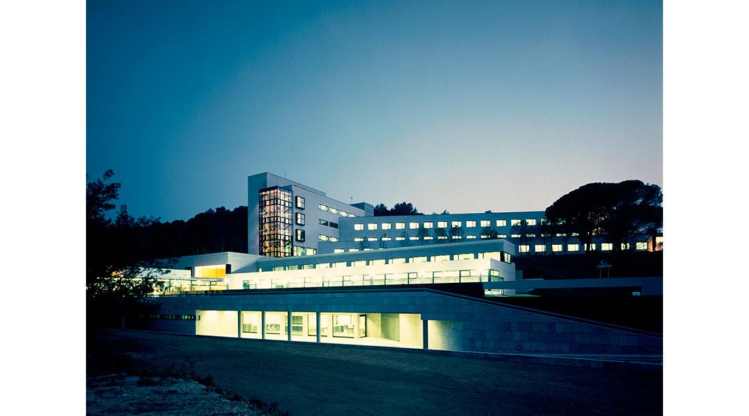 04-hospital-blanes
