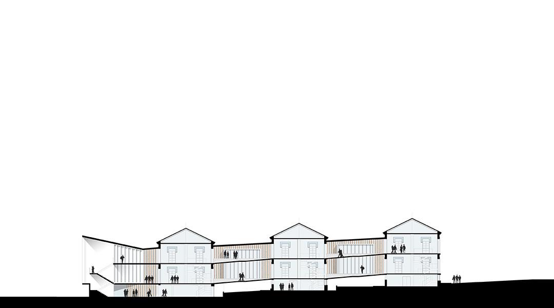 04-residencia-universiaria-a-coruna