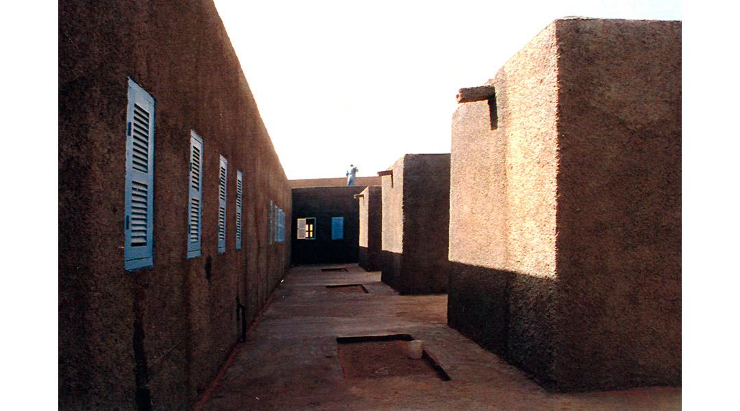 05-complejo-sanitario-sahara