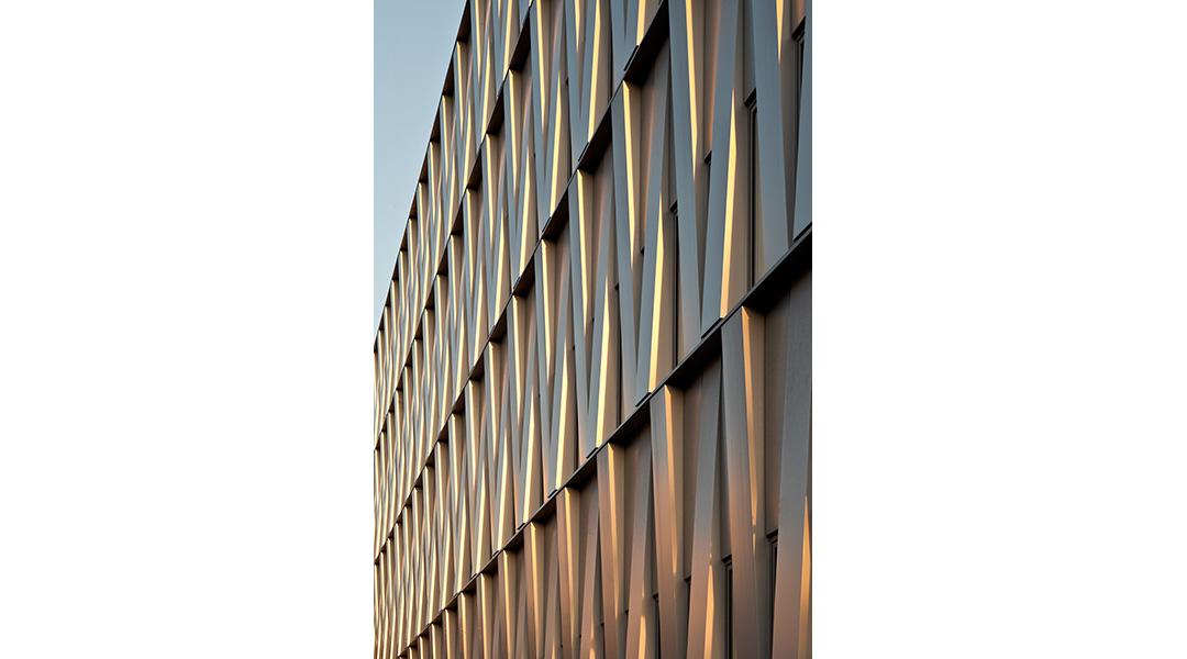 05-edificio-gaia