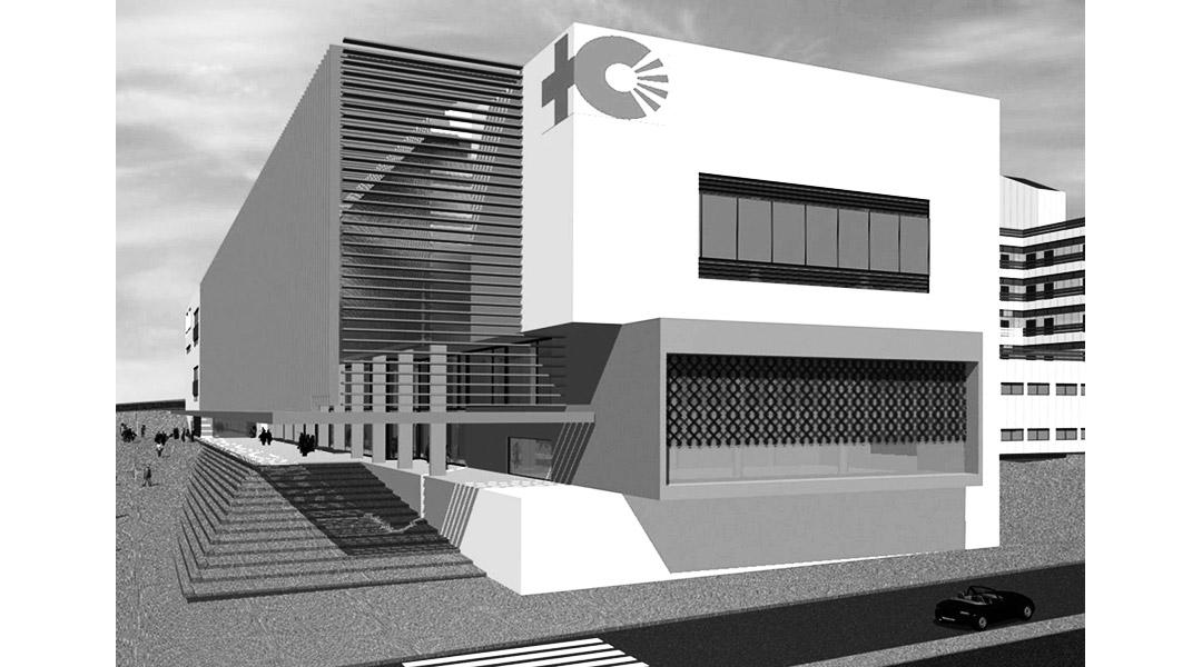 05-hospital-costa-sol