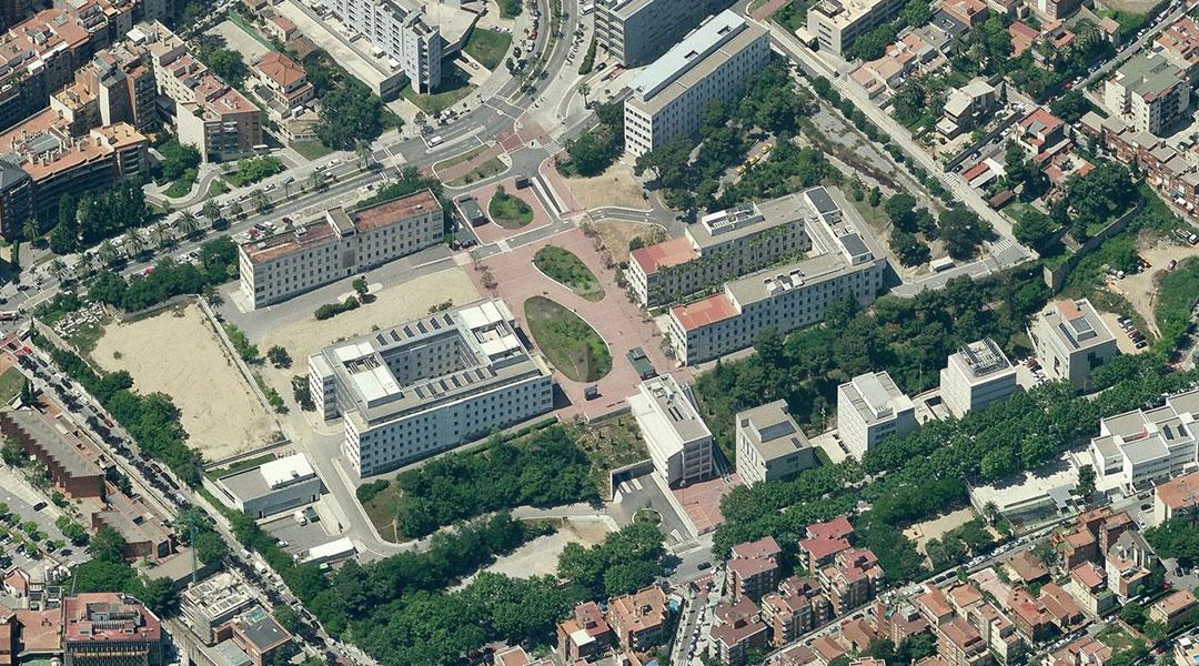 05-hospital-militar