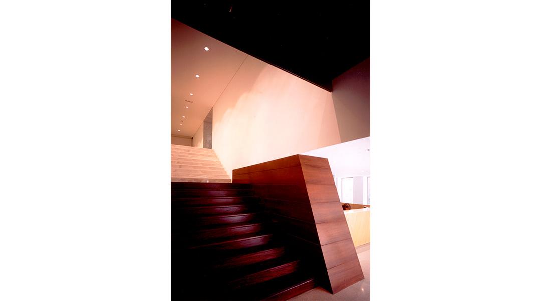 05-museu-noguera