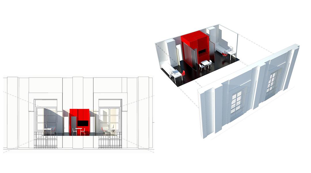 06-residencia-universiaria-a-coruna