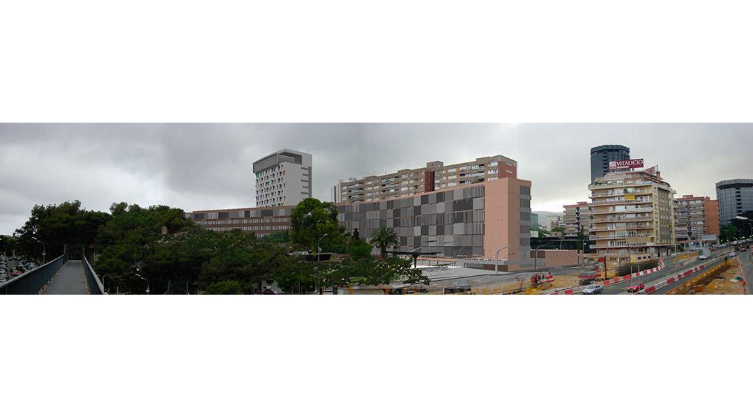 07-hospital-dexeus