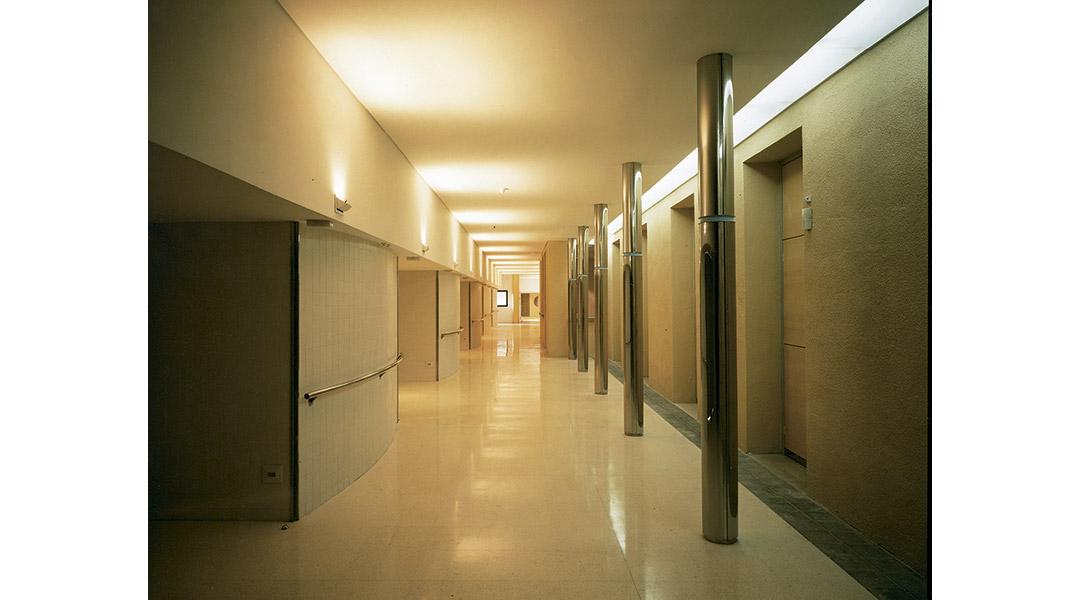 07-hospital-santa-maria