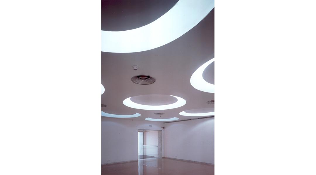 08-museu-noguera