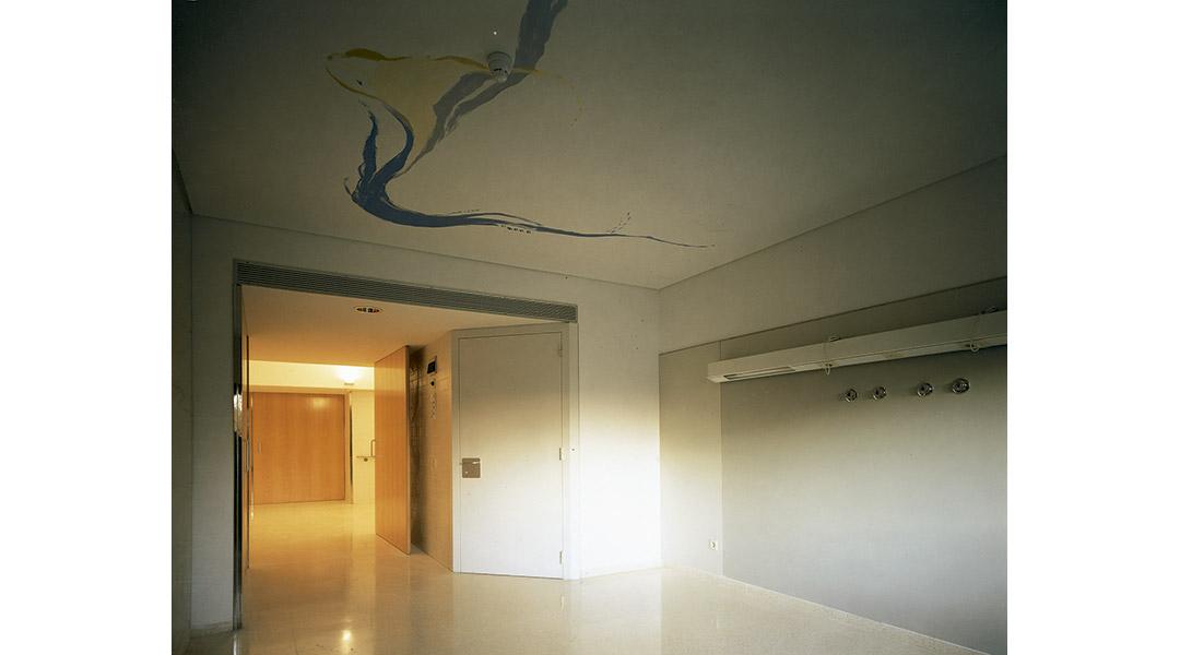 09-hospital-santa-maria