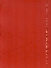 1990-muestra-arquitectura