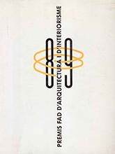 1990-premios-fad-89