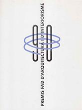 1991-fad-arquitectura