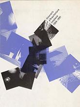 1991-itinerarios-arquitectura