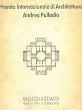 1992-andrea-palladio