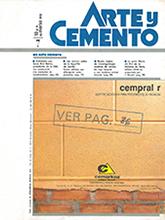 1992-arte-cemento