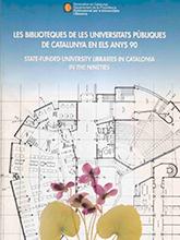 1993-bibliotecas-universitarias