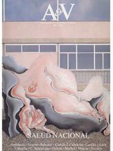 1994-av-monografias-49