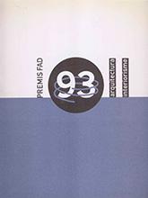 1994-fad-arquitectura-93