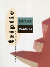 1995-quadernos-arquitectura