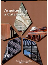 1996-arquitectura-catalunya