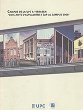 1996-campus-upc-terrassa