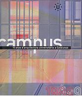 1996-campus