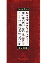 1996-guia-arquitectura