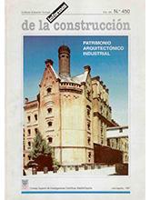 1997-informes-construccion