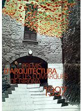 1997-premios-arquitectura