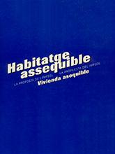 1997-vivienda-asequible