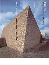1998-arquitectura-contemporanea