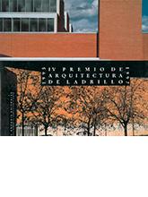 1998-arquitectura-ladrillo