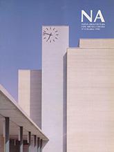 1998-nueva-arquitectura