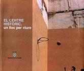 1999-centro-historico