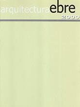 2001-arquitectura-ebro