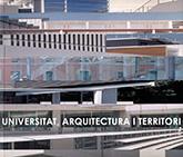 2001-arquitectura-territorio