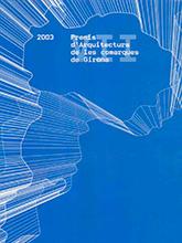 2003-arquitectura-comarcas