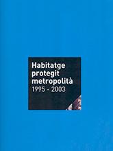 2003-vivienda-protegida