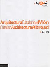 2005-arquitectura-catalana