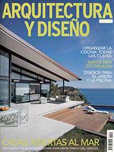 2005-arquitectura-disenyo