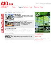 2006-a10-web