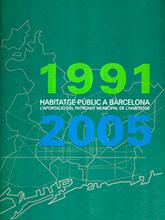 2006-patronato