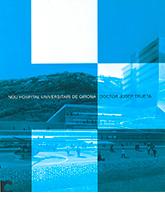 2007-josep-trueta