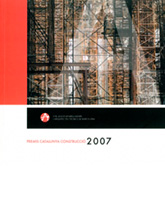 2007-premios-catalunya