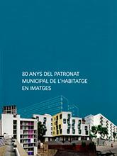 2009-patronato