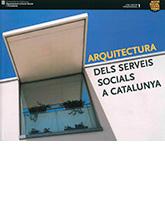 2009-serveis-socials