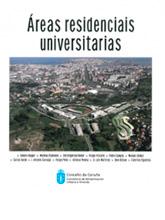 2010-areas-universitarias